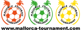 Mallorca Football Events